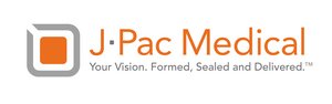 J-Pac Medical