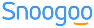 Snoogoo Corp.