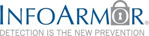 InfoArmor, Inc.