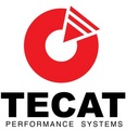 TECAT Performance Systems