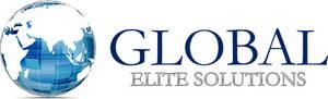 Global Elite Solutions