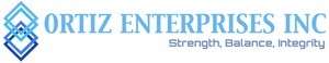 Ortiz Enterprises