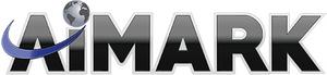 Aimark, Inc.