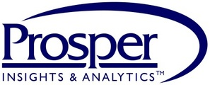 Prosper Insights & Analytics