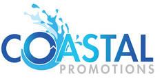 Coastal Promotions