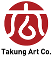 Takung Art Co., Ltd