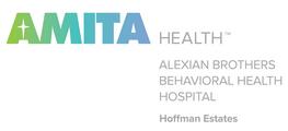 AMITA Health Alexian Brothers Behavioral Health Hospital