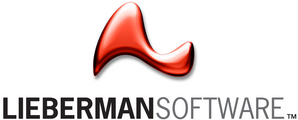 Lieberman Software, Inc.