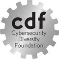 Cybersecurity Diversity Foundation