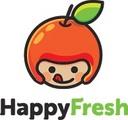 HappyFresh