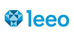 Leeo, Inc.