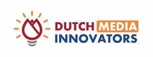 Dutch Media Innovators
