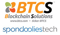 BTCS Inc.