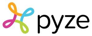 Pyze, Inc.