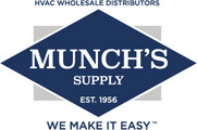Munch's Supply Co.