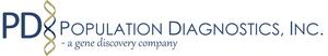 Population Diagnostics, Inc.