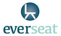 Everseat