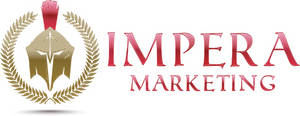 Impera Marketing