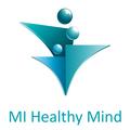 MI Healthy Mind