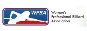 Women's Professional Billiard Association