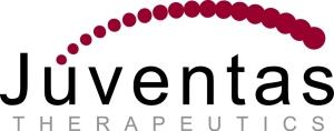 Juventas Therapeutics, Inc.