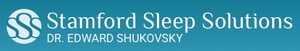 Stamford Sleep Solutions