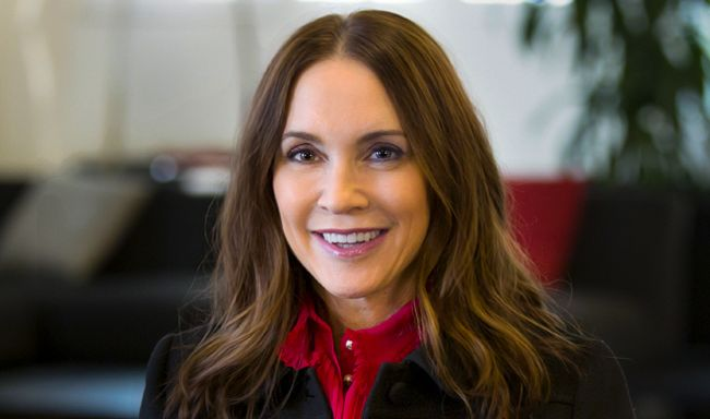 Twilio Welcomes Concur President Elena Donio to Board of Directors