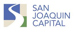 San Joaquin Capital