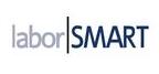 Labor SMART, Inc.