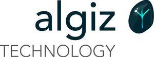 Workspot; Algiz Technology