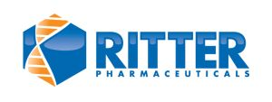 Ritter Pharmaceuticals, Inc