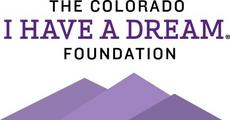 Colorado 'I Have A Dream(R)' Foundation