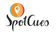SpotCues