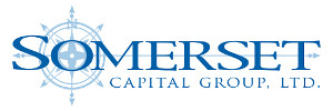 Boston Semi Equipment; Somerset Capital Group