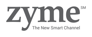 Zyme Solutions