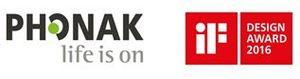 Phonak GmbH