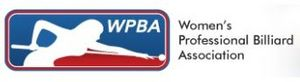 Women's Professional Billiard Association