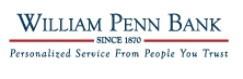 William Penn Bancorp, Inc.