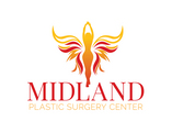 Midland Plastic Surgery Center
