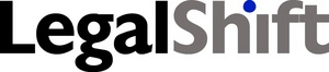 LegalShift, LLC
