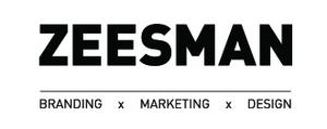 Zeesman
