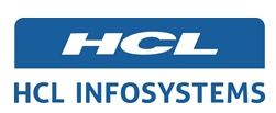 Avaya Inc.; HCL Infosystems