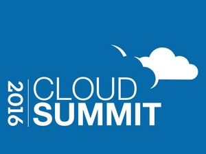 Registration Now Open For Ingram Micro Cloud Summit 2016