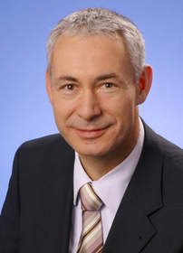 Christoph Kutter, executive director, Fraunhofer EMFT, will host attendees on March 7