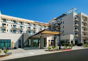 Hotels near San Diego CA