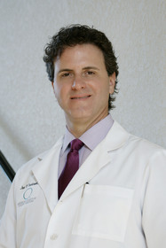 Orlando Plastic Surgeon Dr. Jon Paul Trevisani
