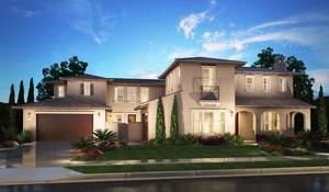 la colina estates, glendora new homes, glendora real estate,  glendora luxury homes