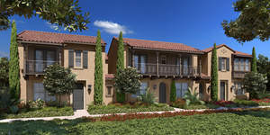 silverleaf, indigo, portola springs, irvine new homes, new irvine homes, irvine real estate