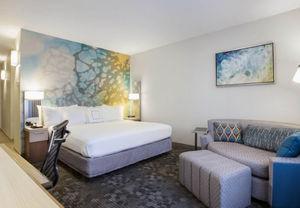 Hotels near Parkland FL