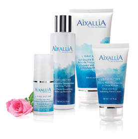 Aixallia-pure-water-pure-beauty